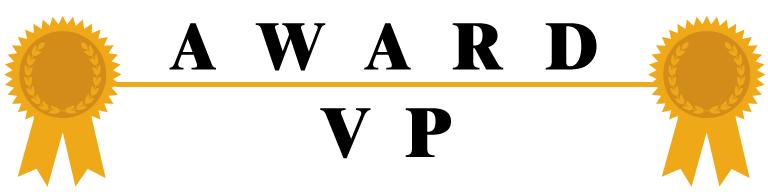 award_VP