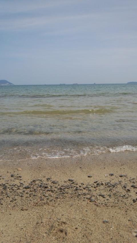 今津 長浜海岸2