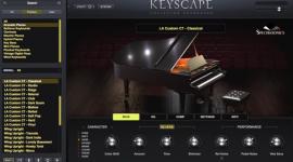 keyscape4