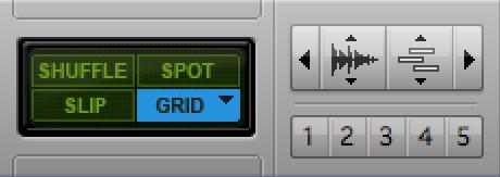 pt_grid