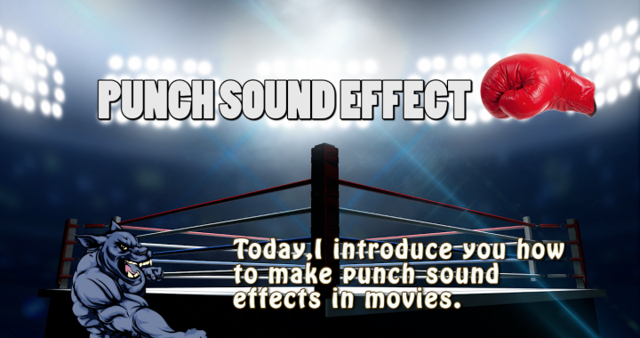 punch_sound_effect